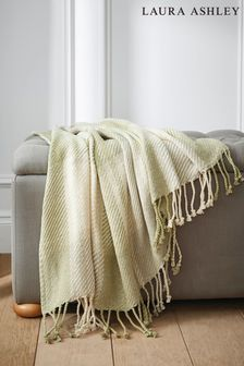 Hedgerow Dylan Throw