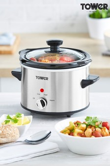 Infinity Slow Cooker by Tower