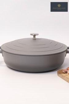 Masterclass 4L Shallow Casserole Dish