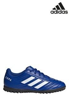 adidas Inflight Copa P4 Turf  Junior & Youth Football Boots