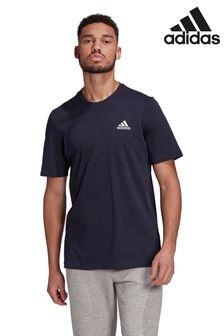 adidas Essential T-Shirt
