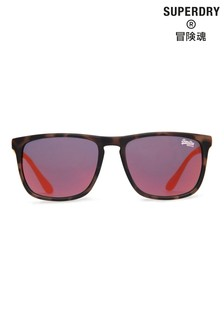 Superdry SDR Alumni Sunglasses
