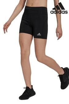 adidas Own The Run Tight Shorts