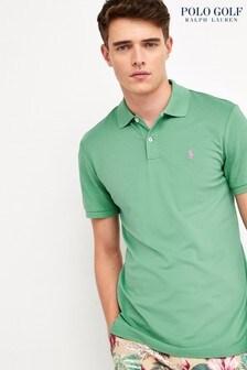 Polo Ralph Lauren® Golf Pique Poloshirt