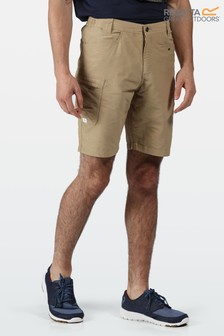Regatta Delgado Shorts