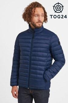 Tog 24 Hudson Insulated Mens Jacket