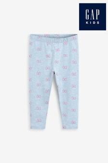 Gap Disney™ Minnie Mouse™ Print Leggings