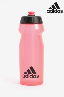 adidas Performance 0.5L Water Bottle