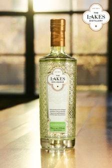 Elderflower Gin Liqueur 70cl by The Lakes Distillery