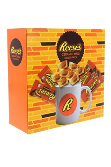 Reeses Gift Set