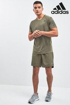 fd53ef18cf67f Buy Men's sportswear Sportswear Green Green Shorts Shorts from the ...