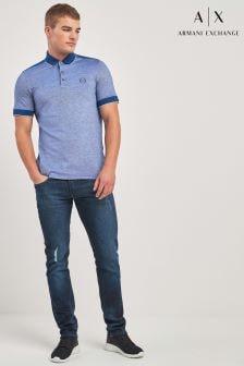 Armani Exchange J13 Slim Fit Jean
