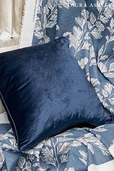 Midnight Nigella Cushion