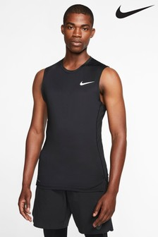 Nike Pro Fitted Vest