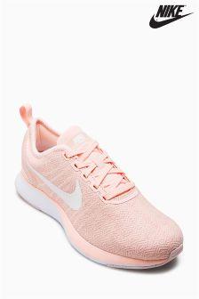 Nike Coral/Pink Dualtone