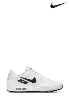 Nike Golf Air Max 90 Trainers