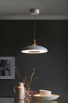 Malmo LED Pendant