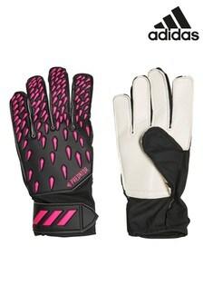 adidas Predator Kids Goalkeeper Gloves