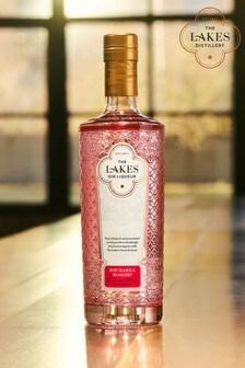 Rhubarb & Rosehip Gin Liqueur 70cl by The Lakes Distillery