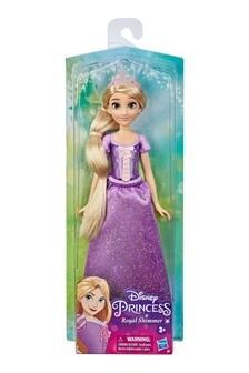 Disney™ Princess Royal Shimmer Rapunzel