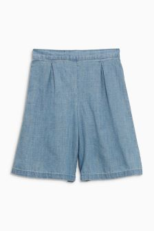Culottes (3mths-6yrs)