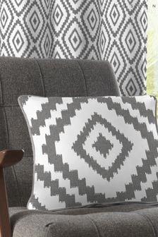 Fusion Navaho Cushion
