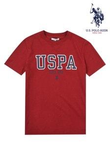 U.S. Polo Assn. U.S. Polo T-Shirt