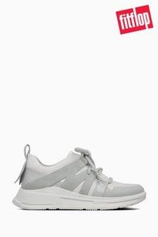 Women's footwear FitFlop Shoes Fitflop