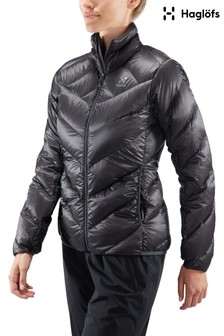 Haglöfs L.I.M Essens Padded Jacket