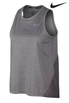 Nike Miler Run Tank
