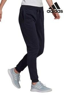 adidas Linear Logo Joggers