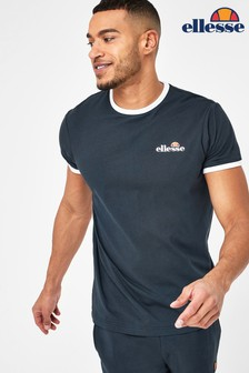 Ellesse™ Meduno T-Shirt