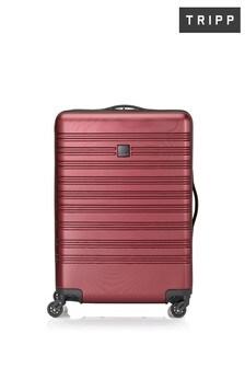 Tripp Horizon Medium 4 Wheel 67cm Suitcase