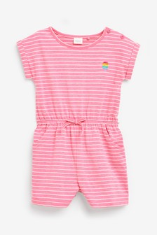 Lolly Playsuit