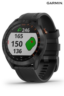 Garmin Approach® S40 GPS Golf Watch