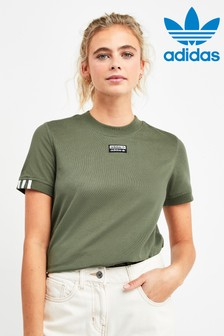 adidas Originals RYV T-Shirt