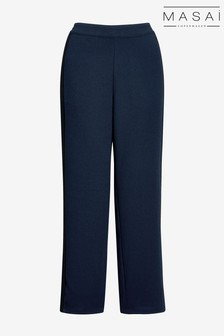 Masai Blue Petrana Trousers