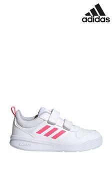 Girls adidas Trainers | Girls Running & Sports adidas Trainers | Next