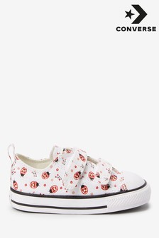 Converse Bugs Infant Trainers