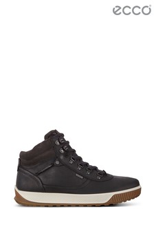 ECCO® Byway Tred Gore-Tex Lace Boots