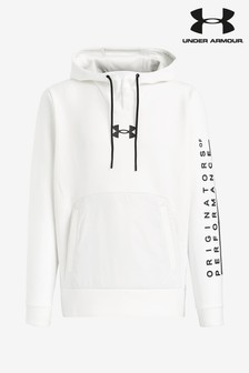Under Armour Apollo Hoody