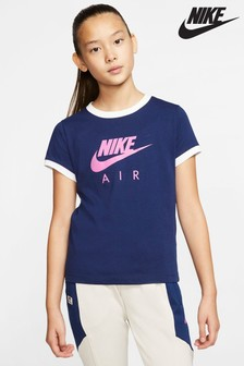 Nike Air Ringer T-Shirt
