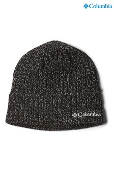 Columbia Black Watch Beanie