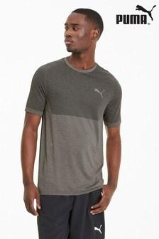 Puma® RTG Evoknit Basic T-Shirt