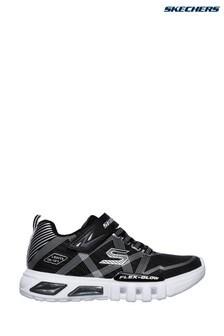 Skechers® Flex-Glow Shoes