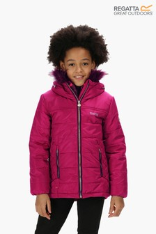 Regatta Westhill Water Repellent Insulated Jacket