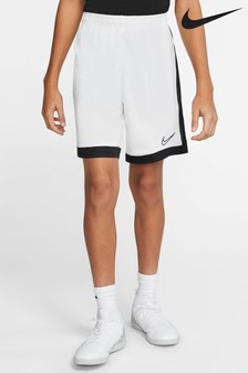 Nike Dri-FIT Academy Shorts