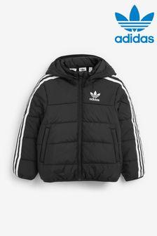 adidas Originals Padded Jacket