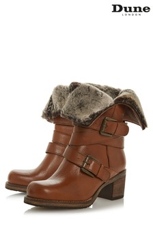 Dune London Roko Boot