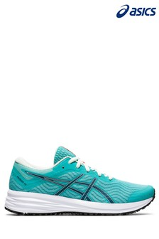 Asics Patriot 12 Trainers